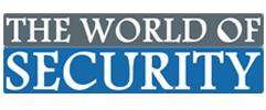 مجله تخصصی دنیای حفاظت